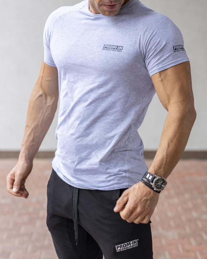 Pánské tričko PROM-IN