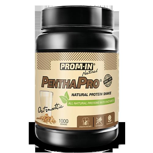 Pentha Pro